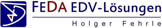 FeDa EDV-Shop